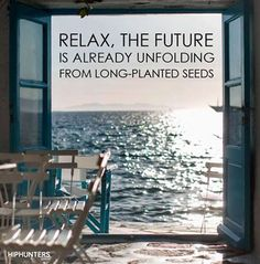 Relax! It is Friday! #friday #tgif #FF #relax #quoteoftheday