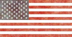 Find images of United States Flag. ✓ Free for commercial use ✓ No attribution required ✓ High quality images. Color Photography, Landscape Photography, American Flag Images, Red Filter, Large Canvas Prints, Light Images, Living Off The Land, Wall Decor, Wall Art
