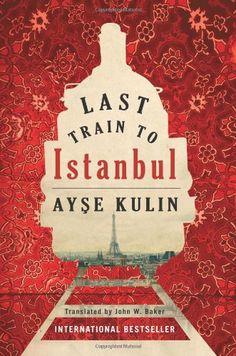 Last Train to Istanbul: A Novel by Ayse Kulin,http://www.amazon.com/dp/1477807616/ref=cm_sw_r_pi_dp_4-Sztb0YSEA9ZFSV