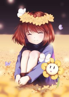 Undertale,Parejas y AU´S Red Things red color that starts with c Undertale Flowey, Sans E Frisk, Anime Undertale, Undertale Drawings, Frisk Fanart, Fan Art Anime, Pokemon, The Ancient Magus Bride, Animes Wallpapers