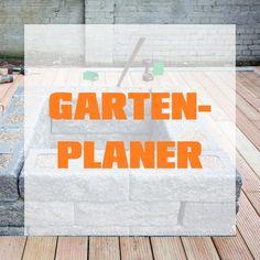 Wunderbar Gartenplaner By OBI Der OBI Gartenplaner Unterstützt Dich Bei Jedem Deiner  Gartenprojekte. Lass Dich Auf