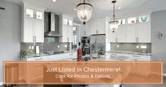 Up-to-date photos, maps, schools, neighborhood info. Microwave Oven Combo, Exposed Aggregate Driveway, Open Concept Home, Solid Doors, Engineered Hardwood Flooring, Lots For Sale, Bathroom Spa, Real Estate Services, Large Bedroom