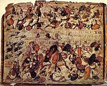 Art byzantin — Wikipédia
