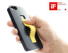 다음 @Behance 프로젝트 확인: \u201cLAB.C Cable Case\u201d https://www.behance.net/gallery/17153309/LABC-Cable-Case