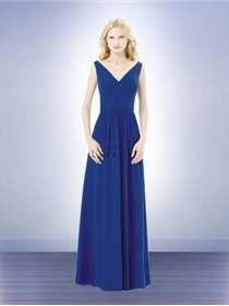 Bill Levkoff Bridesmaid Dresses - Buy Now and Save at House of Brides