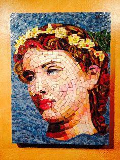 Mosaics for Sale