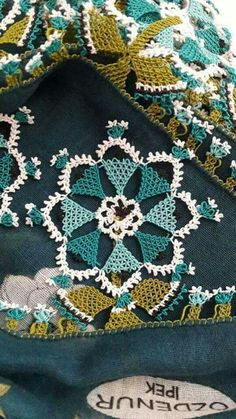 Elsa, Quilts, Blanket, Crochet, Lace, Quilt Sets, Ganchillo, Racing, Blankets