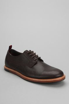 Ben Sherman Mayfair Oxford Shoe Online Only