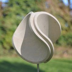 Inverse - Savonniere 35 cm