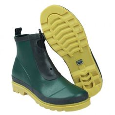#Cotswold #Shoes #Wye #Mens #Wellies #Green http://www.palmerstores.com/product/cotswold-shoes-wye-mens-wellies-green/3460/