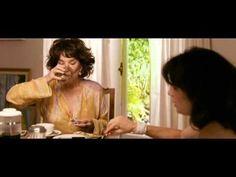 viudas - pelicula argentina completa Viudas es una película argentina del género de drama dirigida por Marcos Carnevale sobre su propio guion escrito en cola...