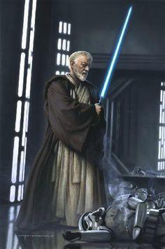 star wars jerry vanderstelt   StarWars.com   Knight of the Old Republic   Jedi Universe