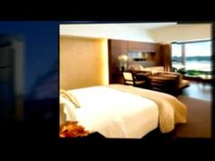 How much does the Crown Macau Hotel in China cost? - http://www.macau-mega.com/how-much-does-the-crown-macau-hotel-in-china-cost/