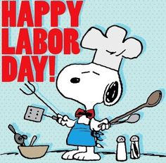 Happy Labor ALMOST Labor Day Weekend from Snoopy and North Brothers Ford! Have a fantastic holiday! Images Snoopy, Snoopy Pictures, Emoji Pictures, Peanuts Cartoon, Peanuts Snoopy, Snoopy Cartoon, Snoopy Comics, Cartoon Pics, Peanuts Comics