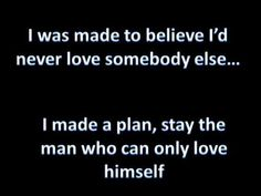 """Half Of My Heart"" - John Mayer [LYRICS] [OFFICIAL] - YouTube"