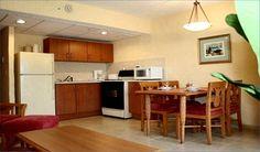 travelizard.com Aruba Beach Club, Table, Furniture, Home Decor, Decoration Home, Room Decor, Tables, Home Furnishings, Home Interior Design