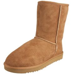 UGG Men's Classic Short Boot ** Awesome boots. Click the image : Women's winter boots