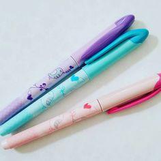 Sweet Bird penna stilografica pennino di AaishasCreativeMess