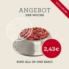 Rind ALL-IN-ONE BASIC