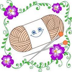 Diddybag Set 13080 - SE Sewing Blocks