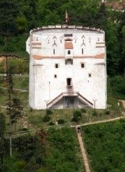 BRASOV Costume Castle, Visit Romania, Mountain Resort, Bucharest, World Heritage Sites, Countryside, Indoor Outdoor, City, Places