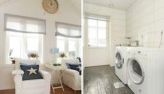Washing Machine, Diana, Home Appliances, House Appliances, Appliances, Washers