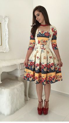 Trend Fashion, Hijab Fashion, Fashion Outfits, Womens Fashion, Cute Dresses, Short Dresses, Summer Dresses, Short Frocks, Bcbg