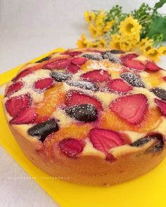 Donut Recipes, Cookie Recipes, Snack Recipes, Dessert Recipes, Snacks, Dessert Ideas, Breakfast Recipes, Indonesian Desserts, Indonesian Food