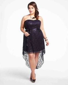 plus size dress in singapore zip code