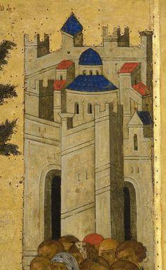 Iconostas Rusia sec. Byzantine Art, Byzantine Icons, Lives Of The Saints, Best Icons, Orthodox Icons, Sacred Art, Christian Art, Drawing Techniques, Roman Catholic