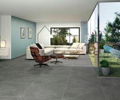 Outdoor Sofa, Outdoor Furniture Sets, Outdoor Decor, Cement Tiles, Patio, Home Decor, Decoration Home, Room Decor, Home Interior Design