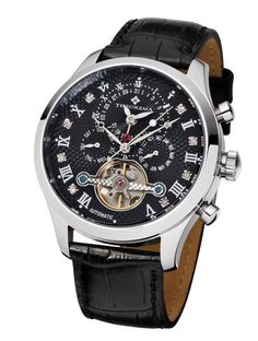 Italian Leather, White Leather, Extreme Workouts, Extreme Fitness, Today's Man, Affordable Watches, Online Watch Store, Super Deal, Damascus