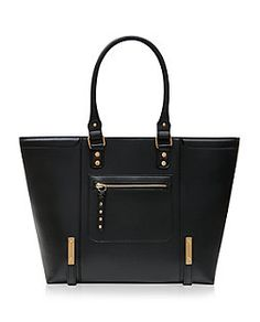 7d927a94e53e Slender and smaller sorts of ladies are much suited for these bags. It will  help