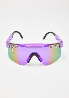 12 Best Pit Viper Glasses Ideas Pit Viper Pit Viper Glasses Viper