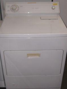 Appliance City Kitchenaid Whisper Quiet Plus Dishwasher
