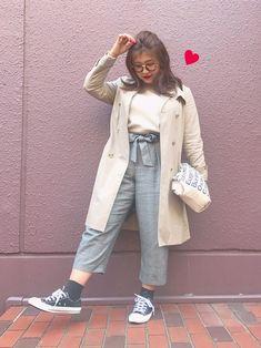 Women S Plus Size Tropical Dresses Refferal: 8616000830 Fat Girl Fashion, Chubby Fashion, Asian Fashion, Look Fashion, Daily Fashion, Fashion Outfits, Stylish Plus Size Clothing, Plus Size Fashion Tips, Plus Size Outfits