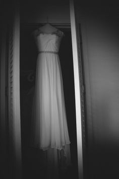 lovely gown~ www.aiharavisuals.com