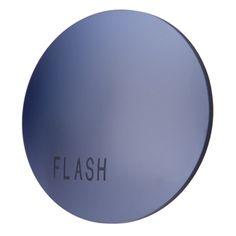 Trattamento Specchiato Flash