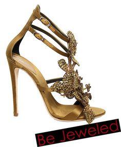 Shop-Holiday-Evening-Shoes-from-Lanvin-Valentino-Kate-Spade-Miu-Miu---Holiday-2011.jpg (451×550)
