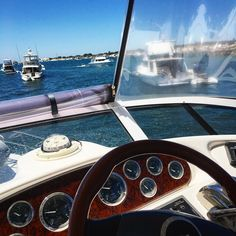 R O T T N E S T ..//.. @rottnestislandwa @perthisok @perth_life #Rottnest #RottnestIsland #perth #perthisok #Australia #boatlife #chilling #instapic #instagood #instadaily #goodtimes #LondonBoy #summer #hot #boxingday #ocean #water #WA #IndianOcean #FamilyAndFriends #familytime #Rotto by philipsandrewap http://ift.tt/1L5GqLp