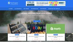 75+ Best Responsive Blogger Templates 2017 - Web Design Cover