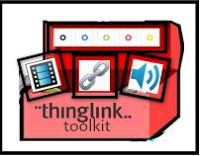 Get the ThingLink Toolkit, A comprehensive collection of resources to help teachers and students use ThingLink in the classroom.