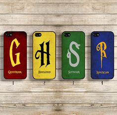 Harry+potter+iphone+case+Harry+potter+phone+case+by+BellaCase,+$9.99 @katerinamaslaro AHHHH!!! I FREAKIN' NEED THIS!!!!!!!!!!!!