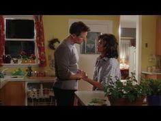 film complet en francais 2016 nouveauté II film romantique en francais complet - YouTube