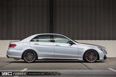 20 Inch Rims, Mercedes Benz E63 Amg, Amg Car, Mercedes E Class, Aftermarket Wheels, Cars Series, Custom Wheels, E30, Concave