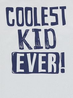 Hoody and Slogan T-shirt Set, read reviews and buy online at George at ASDA. Shop from our latest range in Kids. For days when they're out and about and need...