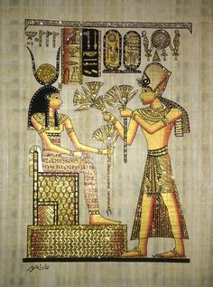papiro - Cerca amb Google