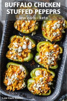 Low Carb Diets, Low Carb Dinner Recipes, Diet Recipes, Healthy Recipes, Easy Low Carb Meal Plan, Simple Keto Meals, Healthy Low Carb Meals, Easy Low Carb Recipes, Keto Dinner