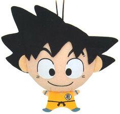 Felt Dolls, Plush Dolls, Naruto Kawaii, All Cartoon Characters, Dragon Super, Felt Bookmark, Felt Crafts Diy, Crochet Dragon, Japanese Imports