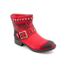 Kelsi Dagger Womens Max  Our Price: $58.99